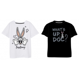 Looney Tunes boys' t-shirt