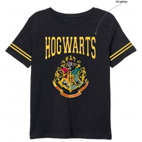 Harry Potter boys' t-shirt
