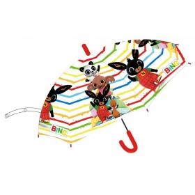 Bing girls' umbrella