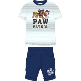 Paw Patrol boys' set