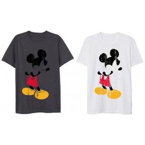 Mickey Mouse boys' t-shirt