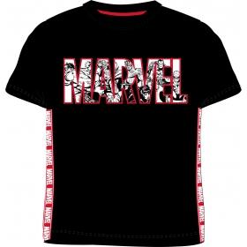 Marvel boys' t-shirt