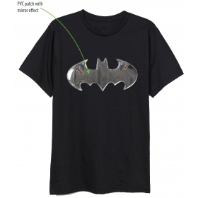 Batman boys' t-shirt