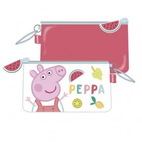 Peppa Pig cosmetic bag