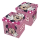 Minnie Mouse storage container