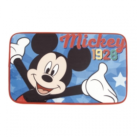 Mickey Mouse carpet 45x75 cm