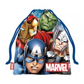 Avengers picnic bag