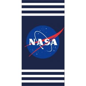 NASA fast dry microfibre beach towel