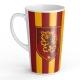 Harry Potter porcelain mug 450 ml