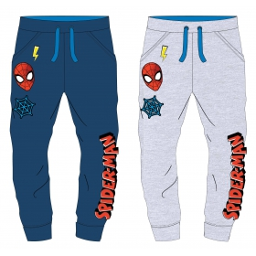 Spiderman sweatpants