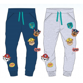 Paw Patrol sweatpants