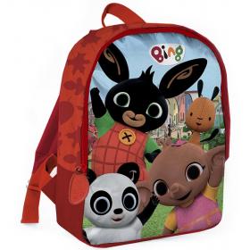 Bing backpack