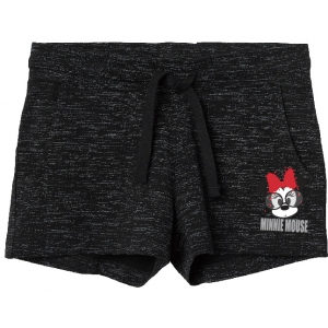 Minnie Mouse summer shorts