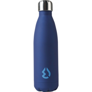 Water Revolution Thermal stainless steel water bottle