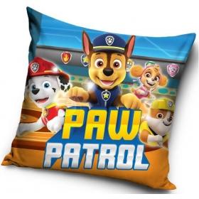 Paw Patrol pillow case
