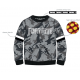 Fortnite sweatshirt