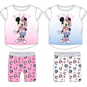 Minnie Mouse baby set