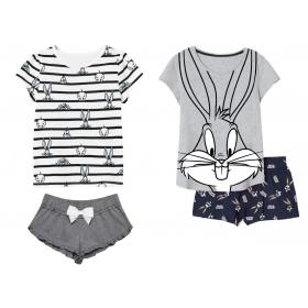 Looney Tunes girl's pyjamas