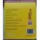 FFP2 protective face mask respirator