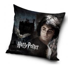 Harry Potter pillow cover 40x40 cm