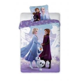 Frozen bedding set