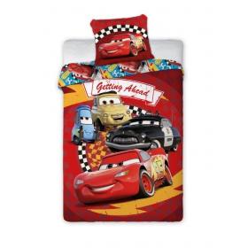 Cars bedding set