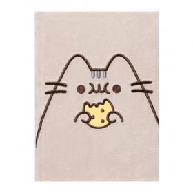 Pusheen A5 notebook