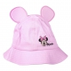 Minnie Mouse Baby hat 52 cm