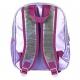 Frozen Backpack for kindergarten Cerda