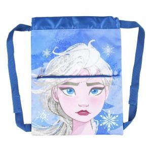 Frozen School bag