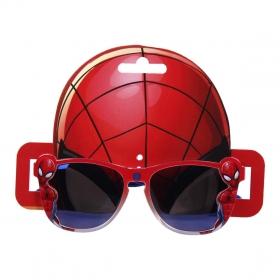 Spiderman Sunglasses