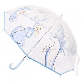 Frozen Manual umbrella