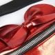 Minnie Mouse Sachet / hip bag Cerda