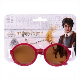 Harry Potter Sunglasses