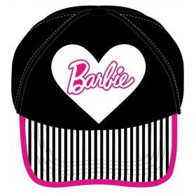 Barbie baseball cap