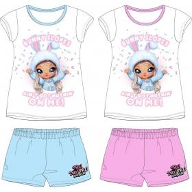 Nanana girls's pyjama