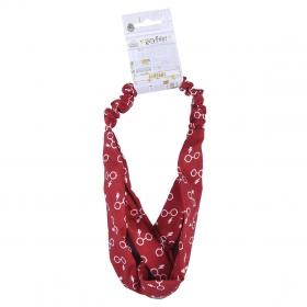 Harry Potter Hair accessories bandana