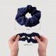 Harry Potter Hair accessories scrunchies pack x 24