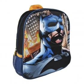Batman 3D backpack 31 cm