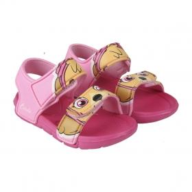 Paw Patrol summer sandals