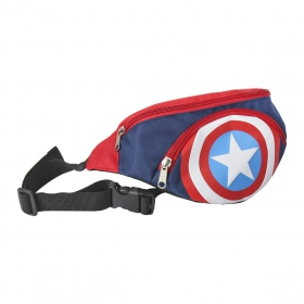 Avengers waist bag