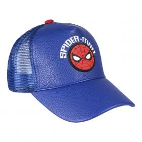 Spiderman Premium visor cap Cerda