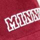 Minnie Mouse Premium visor cap Cerda