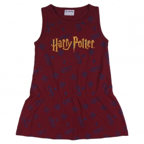 Harry Potter Dress Cerda
