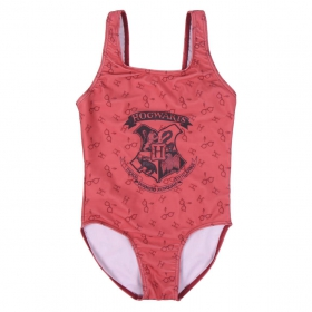 Harry Potter One-piece swimsuit