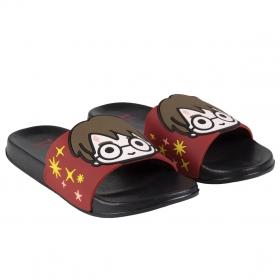 Harry Potter Pool slippers Cerda