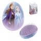 Disney Frozen hair brush
