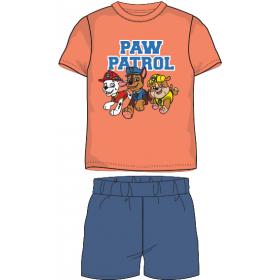 Paw Patrol boys pyjama