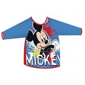 Fartuch ochronny Myszka Mickey