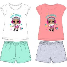 LOL Surprise girl's pyjamas